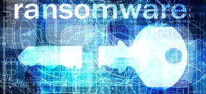 Ransomware Οδηγός για ανάκτηση των αρχείων σας